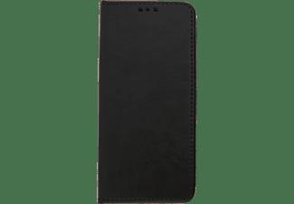 V-DESIGN VSL 001, Bookcover, Huawei, P30, Schwarz