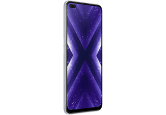 "Móvil - realme X3 SuperZoom, Blanco, 256GB, 12GB, 6.6"" Full HD+, Qualcomm® Snapdragon™ 855+, 4200 mAh, Android"
