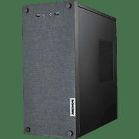MEDION AKOYA® E66016 (MD34734), Desktop PC mit Core™ i5 Prozessor, 8 GB RAM, 512 GB SSD, GeForce® GT 1030, 2 GB