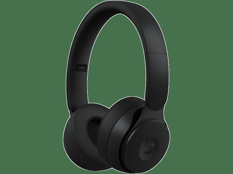 BEATS SOLO3 wireless bluetooth fejhallgató, fekete Media