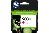 HP 903XL Tintenpatrone Magenta (T6M07AE)