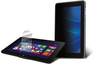 3M PFTDE002 Blickschutzfolie(für Dell Venue 10 / 10 Pro)