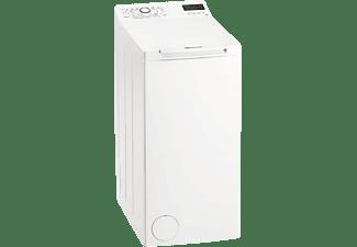BAUKNECHT WMT EcoStar 732 Di Waschmaschine (7 kg, 1200 U/Min.)