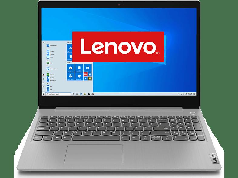 LENOVO IdeaPad 3 15A05 ATHLON AMD 4G 128G GREY