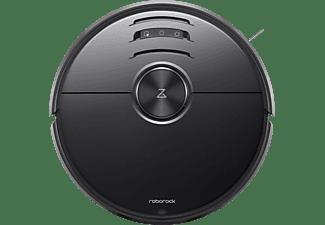 ROBOROCK S6 MaxV Saugroboter mit Wischfunktion