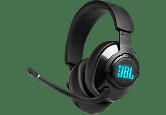 JBL Casque gamer Quantum 400