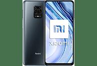 "Móvil - Xiaomi Redmi Note 9 Pro, Gris, 128 GB, 6 GB, 6.67"" Full HD+, Qualcomm® Snapdragon™, 5020 mAh, Android"