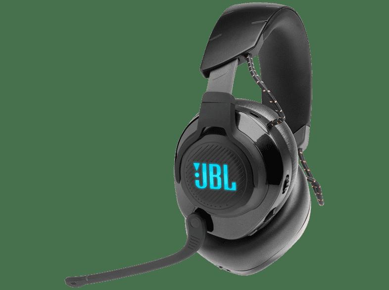 JBL Casque gamer sans fil Quantum 600 2.4