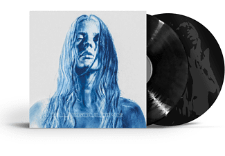 Ellie Goulding - BRIGHTEST BLUE  - (Vinyl)