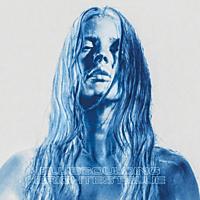 Ellie Goulding - BRIGHTEST BLUE  - (CD)