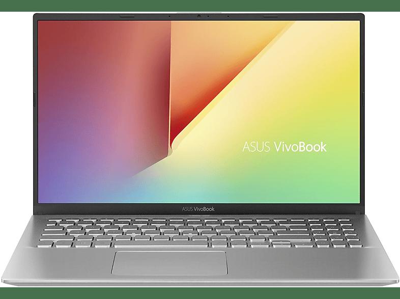 ASUS Vivobook K512JA-BQ325T