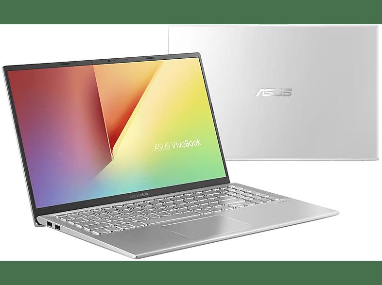 ASUS VivoBook S15 S512FL-BQ789T