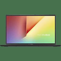 ASUS VivoBook 15 (R564FJ-EJ520T), Notebook mit 15,6 Zoll Display, Core i7 Prozessor, 8 GB RAM, 512 GB SSD, GeForce MX230, Slate Grey