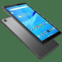 LENOVO Tab M8 G2 TB-8505F 32GB, Iron Grey (ZA5G0038SE)