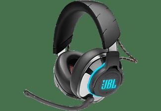 JBL Casque gamer sans fil Quantum 800