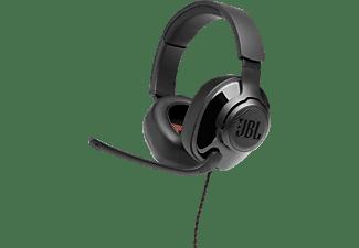 JBL Casque gamer Quantum 300