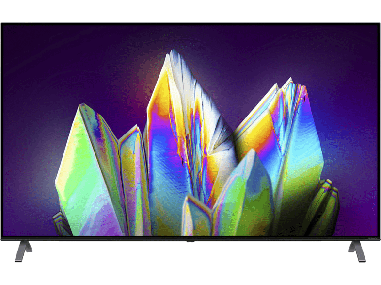 TV LG UHD 8K 65 inch 65NANO956LA