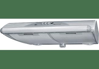 Campana - Mepamsa Mito Jet 60Gris Metalizado
