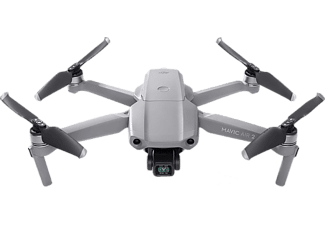 DJI Drone Mavic Air 2 Bundle Fly More (CP.QT.00003122.01)