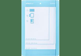 CRICUT Joy für Insertkarten 11.4 x 15.9 cm Schneidematte