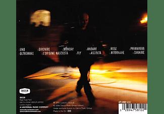Ludovico Einaudi - Divenire  - (CD)