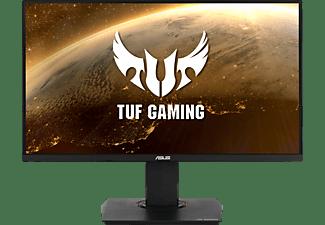 ASUS TUF Gaming VG289Q 28 Zoll UHD 4K Gaming Monitor (5 ms Reaktionszeit, 60 Hz)
