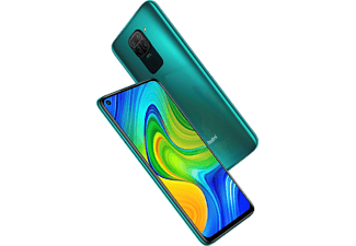 XIAOMI Redmi Note 9 128GB, Forest Green