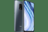 XIAOMI Redmi Note 9 Pro 64GB, Interstellar Grey