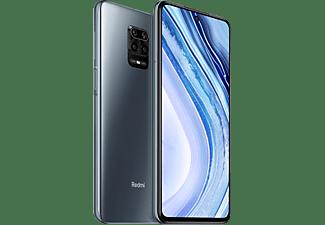 XIAOMI Redmi Note 9 Pro 128GB, Interstellar Grey