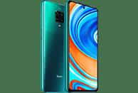 XIAOMI Redmi Note 9 Pro 64GB, Tropical Green