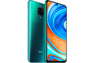 XIAOMI Redmi Note 9 Pro 128GB, Tropical Green