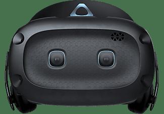 HTC VIVE Cosmos Elite Headset VR Gaming Headset