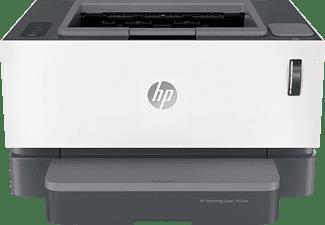 HP Neverstop Laser 1001nw Laser Laserdrucker WLAN
