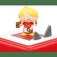 Tonie-Figur: Lieblings-Meisterstücke - Hänsel und Gretel