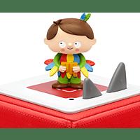 Tonie-Figur: Lieblings-Meisterstücke - Die Zauberflöte