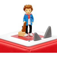 Tonie-Figur: Beethoven für Kids - Gelesen von Daniel Hope