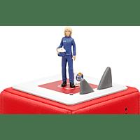 Tonie-Figur: Wieso Weshalb Warum Junior - Polizei