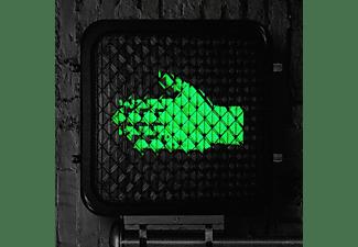 The Raconteurs - Help Us Stranger  - (Vinyl)