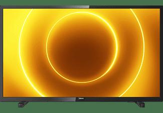 PHILIPS 32 PHS 5505/12 LED TV (Flat, 32 Zoll / 80 cm, HD)