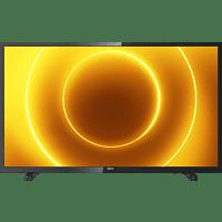 PHILIPS 32 PHS 5505/12 LED TV (Flat, 32 Zoll, 80 cm, HD)