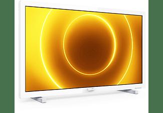 PHILIPS 24 PFS 5535/12 LED TV (Flat, 24 Zoll / 60 cm, Full-HD)