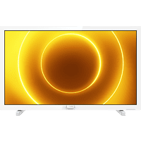 PHILIPS 24 PFS 5535/12 LED TV (Flat, 24 Zoll, 60 cm, Full-HD)