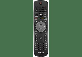 PHILIPS 32 PHS 5525/12 LED TV (Flat, 32 Zoll / 81 cm, HD)
