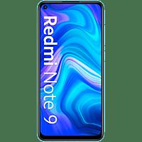 XIAOMI Redmi Note 9 64 GB Polar White Dual SIM