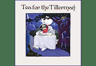 Yusuf (cat Stevens) - Tea For The Tillerman² [CD]