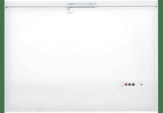BAUKNECHT GT 219 A3+ Gefriergeräte (C, 916 mm hoch)