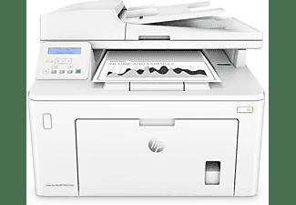 REACONDICIONADO Impresora multifunción láser - HP LaserJet Pro M227sdn, 28 ppm, 1200x1200 ppp, Ethernet