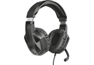 TRUST GXT 412 Celaz gaming headset (23373)