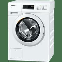 MIELE WCA 030 WCS Active Classic Baureihe Waschmaschine (7 kg, 1400 U/Min., B)