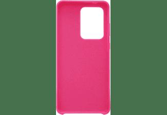 V-DESIGN PSC 184, Backcover, Samsung, Galaxy S20 Ultra, Pink